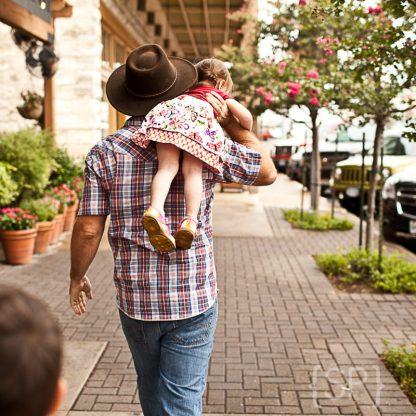 Emmi & my Dad :)