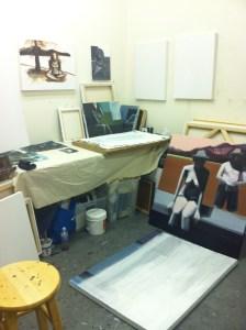 Studio image_December 5