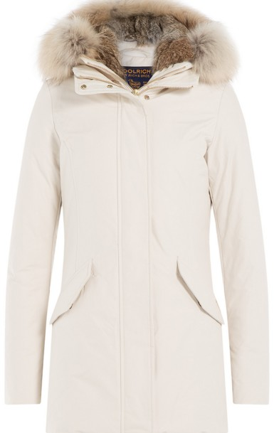 Best Jackets Amp Womens Winter Coats Top Styles For 2016