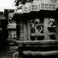 Bhuleshwar Temple - an ancient marvel !!