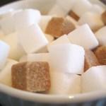 このジュース角砂糖何個分?糖質の謎にせまる