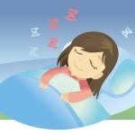 こんな少しの気遣いだけで睡眠の質を格段に高める!お勧め6選ご紹介