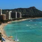 オアフ島の元住人がお勧めするハワイの特選ビーチは?
