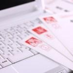 今すぐに年賀状を印刷したい!コンビニのマルチプリンターで特急解決!