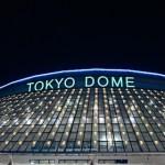 都市対抗野球2017年の東京ドーム観戦方法!大人の大騒ぎだ!
