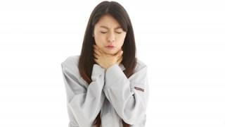 過呼吸「過換気症候群」の対処法とは、息を止めさせて治す!?