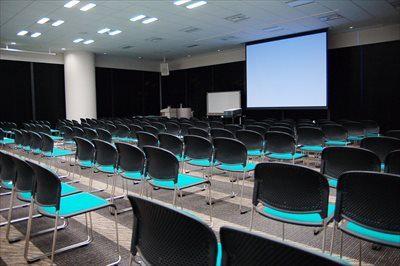 ビジネスコンサルティングの講座を東京でお探しなら【大人のためのBranding Produce】へ