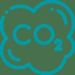 Parcours mobilité - Bilan carbone transport