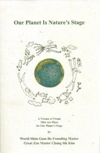 11.Planet.web