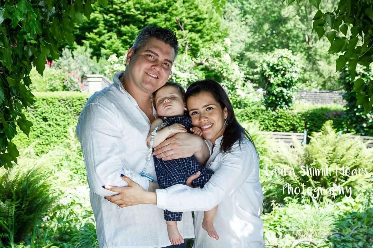 Outdoor family photo shoot, Wandsworth photographer, Family Shoot, Family Photography, On Location Photography London, Photographer London, Wandsworth Photographer, Family Portrait Photography