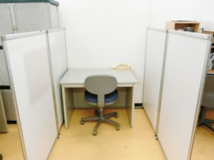 dantai-office_2