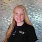 Gabby, Guest services expert