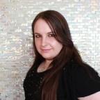 Maria, Cosmetologist, massage esthetician, nail technician