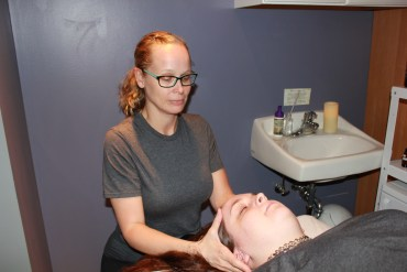 The Facial Peel that May Alleviate Rosacea Symptoms