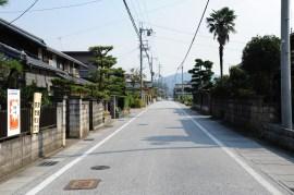 観音寺城-後藤08