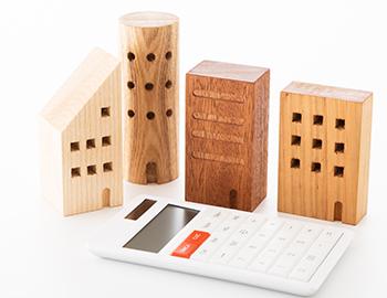 フローリングリフォーム工事・上張り工法・重ね張り工法で掛かる費用、価格は張り替えと比べて安いのか?高いのか?
