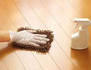 畳からフローリングにするメリットはこれだけ!いやこれ以上あるかも