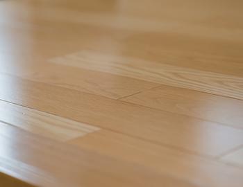 長野市の床フローリング工事業者