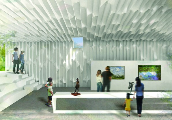 Spongepavilion_exhibition