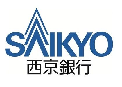 またも新たな銀行が金融庁調査へ 西京銀行