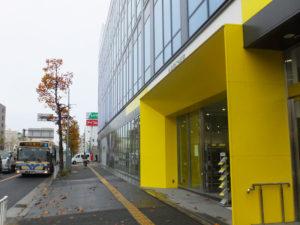 日本市場をどこまで開拓し、新横浜周辺の街の活性化にも寄与できるのか。立地の強みを活かしつつ、自治体や地域企業・団体との連携にも今後注目したい