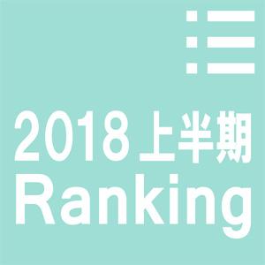 <上半期ランキング>相鉄直通線や菊名駅、初の新横浜花火大会の記事に大きな注目