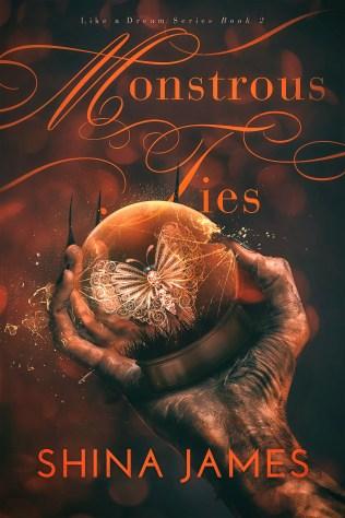 monstrous-ties-amazon-ebook