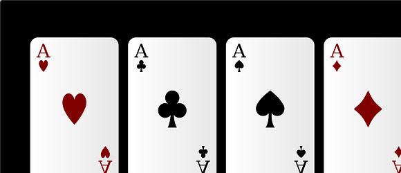 osusume-title-ps4-card