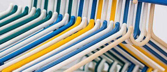 osusume-title-hanger-rack
