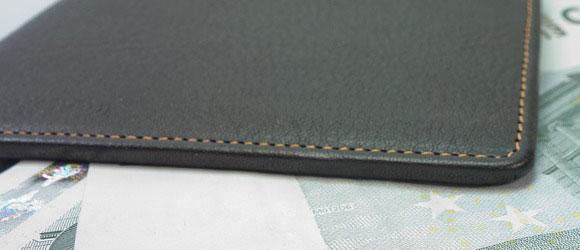 osusume-title-long-wallet