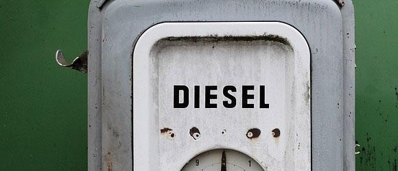 osusume-title-diesel