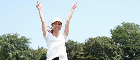osusume-title-trampoline