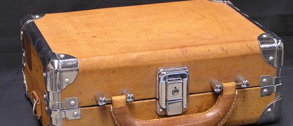osusume-title-carrycase