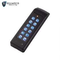 Access-Control-Standalone-Device-SS-K166-480x480
