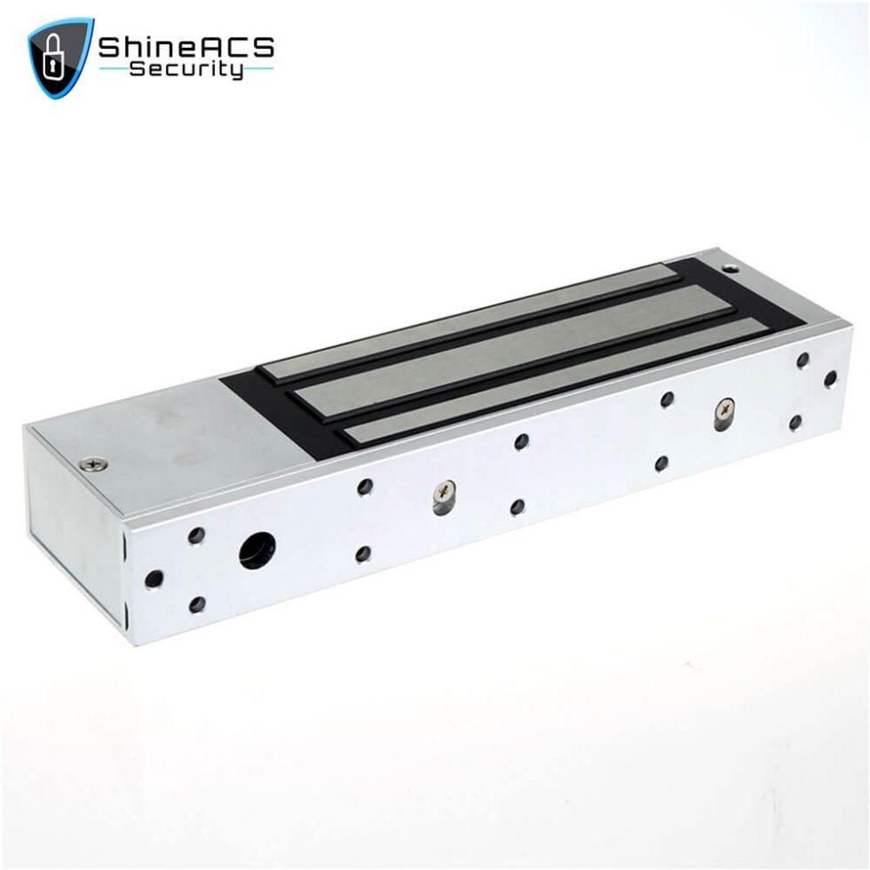 500kg Tek Kapı Manyetik Kilit SL M500 2 980x980 - kapılar için manyetik kilitler SL-M500