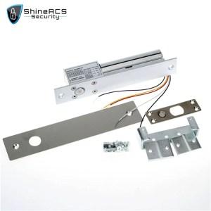 door bolt locks window electric bolt lock with door detective signal sl e200sl 300x300 how to choose electric access control bolt locks shineacs security