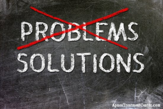 Whats the common problems and solutions of the access control system part 2 550x366 - Blog