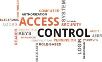 Door access control system configuration Guide 209x128 - Home Page