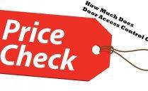 Combien coûte le contrôle d'accès de porte 209x128 - Page d'accueil