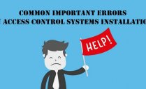Common important errors in access control systems installation 209x128 - Home Page