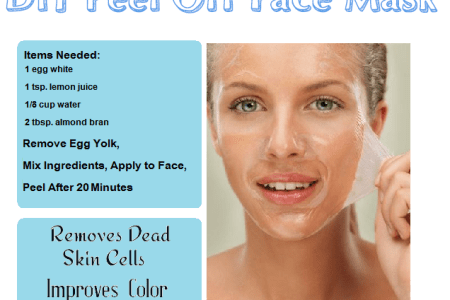 Easy face masks to make 4k pictures 4k pictures full hq wallpaper easy to make facial masks that will save your skin diy banana face mask recipes for radiant skin bellatory for glowing youthful skin try this diy easy solutioingenieria Choice Image