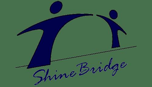 ShineBridge
