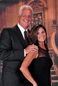 Owners - Ken & Merilee Strom