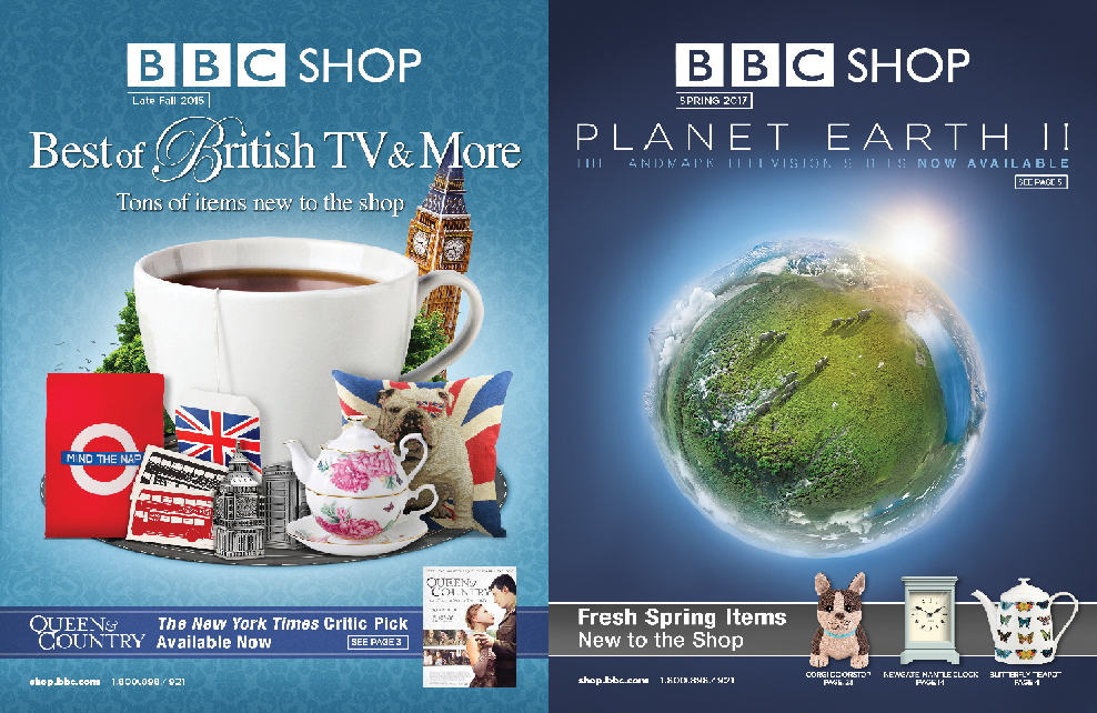 BBC Shops Cover Ads 1