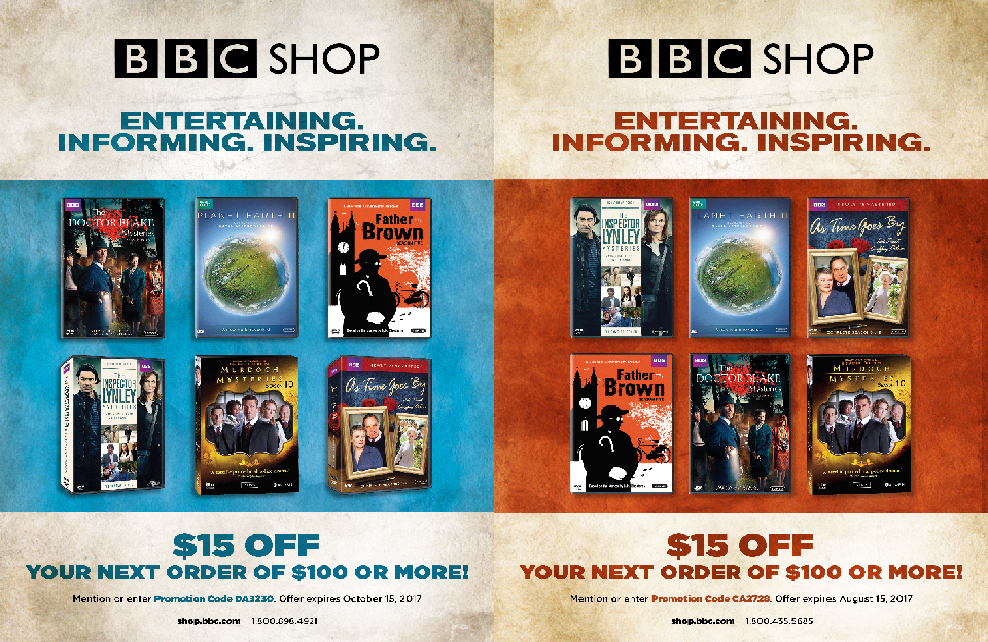 BBC Shops Cover Ads 3