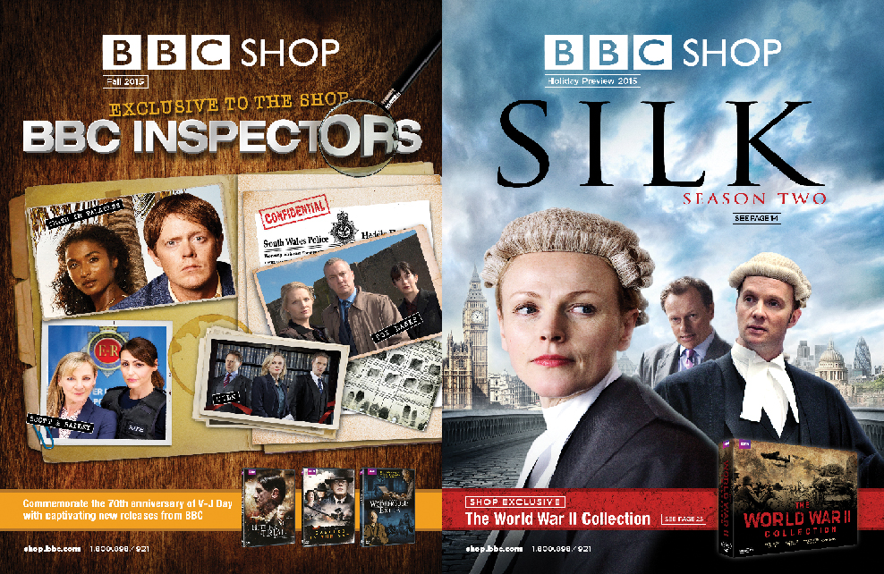 BBC Shops Cover Ads 5