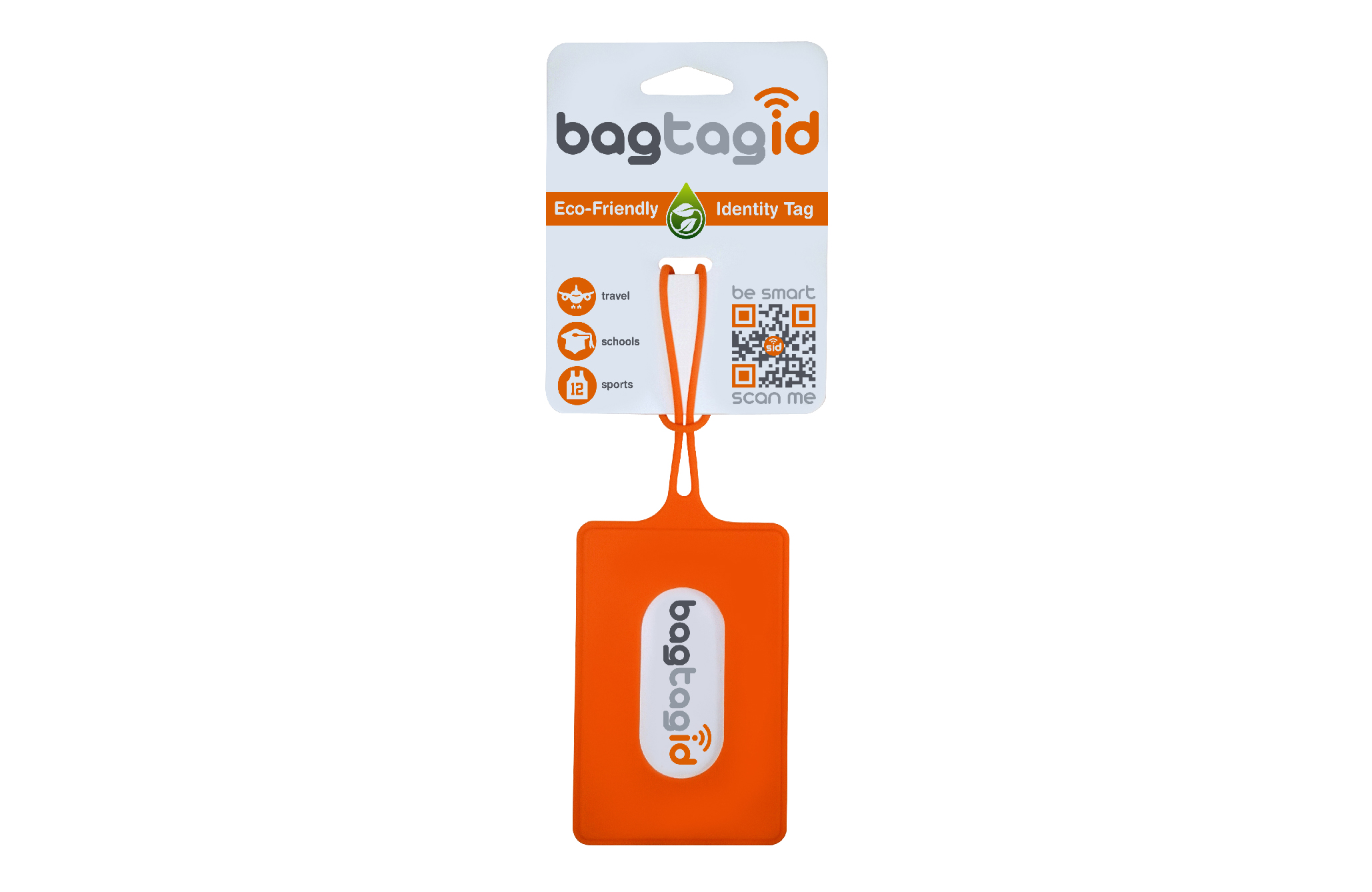 Bag Tag Id Packaging 1