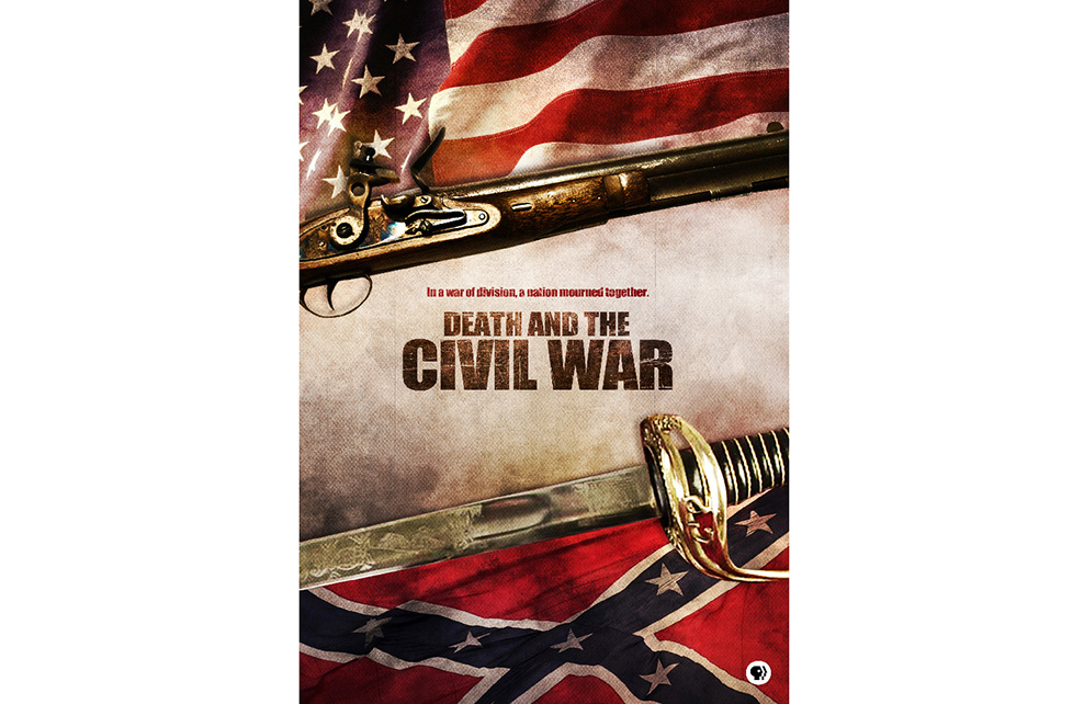 Death and The Civil War 2