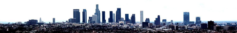 Shine Design Inc Los Angeles Sky Line