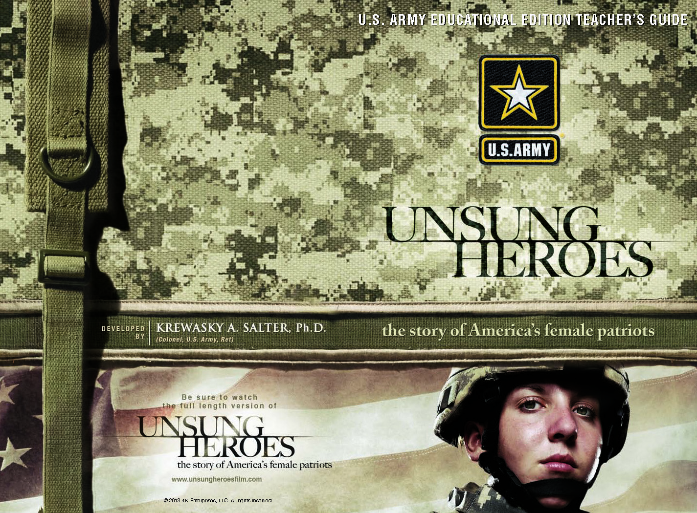 Unsung Heroes US Army Educational Booklet_Page_01